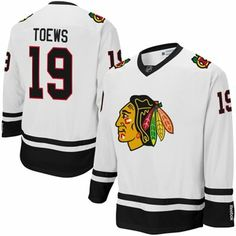 238 Best Chicago Blackhawks images  f94aa789a