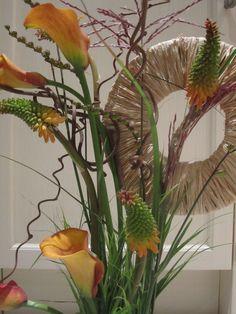 workshop juste une fleur te tremelo Workshop, Plants, Flowers, Seeds, Atelier, Work Shop Garage, Plant, Planets