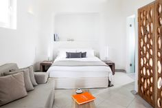 Dream With Me: The Villa with The Stunning View ♥ Помечтайте с мен: вилата със страхотна гледка   79 Ideas