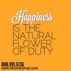 #getsobertoday #livelife #saynotodrugs #sober #happy #recoveryhub.com #888.991.5136