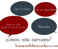 . Spanish Expressions, Spanish Lessons, Decir No, Sayings, Tips, Spanish Culture, Idioms, Spanish Classroom, Proverbs