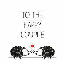 My Second Favorite Happy Birthday Meme Happy Aniversary Wishes, Happy Wedding Anniversary Wishes, Wedding Greetings, Anniversary Greetings, Wedding Congratulations, Wedding Day Quotes, Wedding Cards, Just Married Quotes, Birthday Celebration Quotes