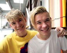 Love Twins, Make You Believe, Great Friends, My Boyfriend, Just Love, Husband, Captions, Norway, Mac