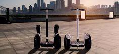 Pojazdy elektryczne, pojazdy pasażerskie, elektryczne hulajnogi, wózki golfowe Wind Turbine