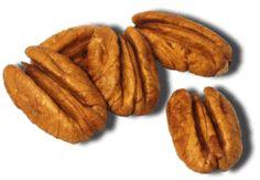 Cocoa Loco Nutty Bites