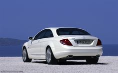"""2011 Mercedes-Benz CL-Class -   2011 Mercedes-Benz CL-Class - User Reviews - CarGurus - 2011 mercedes-benz cl-class 