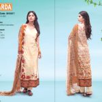 Warda-Spring-Summer-Feb-Collection-2015 with price geopk 20