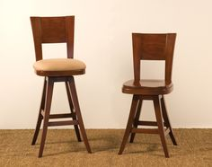 Saloom bar stool