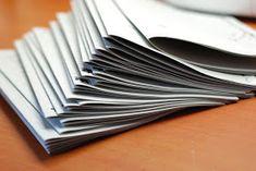 "paper fun: Мастер-класс ""блокнот с нуля"" от Екатерины Смирновой!!! Playing Cards, Playing Card Games, Game Cards, Playing Card"