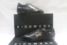 Richmond uomo F/W 15/16 Per info privato o whatsapp 3342909461 Spedizione gratuita in tutta Italia