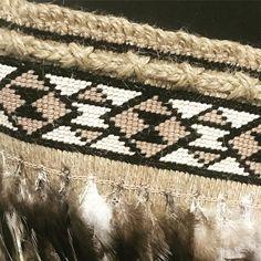 #kakahu hashtag on Instagram • Photos and Videos Maori Designs, Shag Rug, Macrame, Good Things, Blanket, Photo And Video, Rugs, Videos, Photos