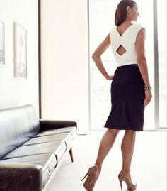 Willa skirt
