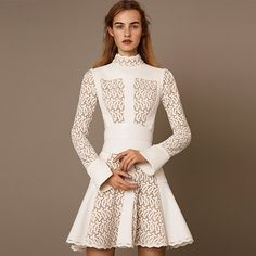 This Alexander McQueen embroidered dress that we've also worked on http://www.londonfittingrooms.com/le-boudoir/fashion-instagram-roundup-july-2015