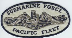 My oldest patch... 38 years ago