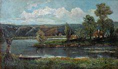 Edmond De Schampheleer - Wikipedia Painting, Art, Art Background, Painting Art, Kunst, Paintings, Performing Arts, Painted Canvas, Drawings