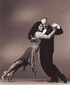 amazing on Pinterest | Nike Tennis, Tango and Marlene Dietrich
