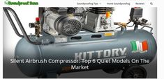 Searches related to Silent Airbrush Compressor  silent air compressor  best airbrush compressor for miniature painting  tooty airbrush compressor review  iwata airbrush compressor  mini airbrush compressor review  mini air compressor for airbrush  beginner airbrush compressor  master airbrush tc-40t