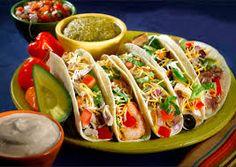 Marzy mi się walentynkowa kolacja w towarzystwie meksykańskiego jedzenia... Pikantnego, ostrego i wyrazistego jak moja miłość do pewnego mężczyzny ;) #PANDORAvalentinescontest