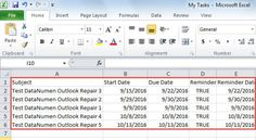 How to Export Your Outlook Tasks in Batches to an Excel File https://www.datanumen.com/blogs/export-outlook-tasks-batches-excel-file/