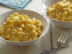 Macaroni and Cheese Recipe : Ree Drummond : Food Network - FoodNetwork.com