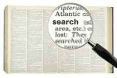 Nine Steps to Choosing Keywords for Google AdWords