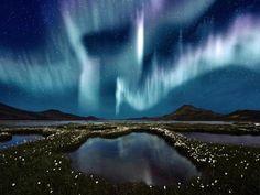 LAST MINUTE TILBUD: SPAR kr. 600,00   Yoga- og meditationsretreat på Island   31. marts - 3. april 2014 - Munonne