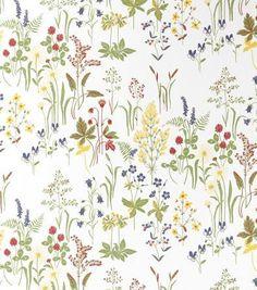 Flora White 553-01
