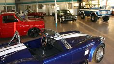 Franchise Products in Dealer•Cars•Com:Oldies And Classic Dealers.cars.com–rare And Exclusive Dealers.cars.com Chat