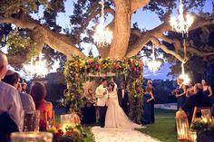 real weddings mckenna marie antoinette inspired wedding santa margarita ranch