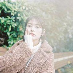 Korean People, Korean Women, Baek Seung Jo, Kdrama, Korean Drama Series, Jung So Min, Korean Star, First Girl, Korean Celebrities