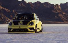 2017 Volkswagen Beetle LSR  #German_brands #Volkswagen_Beetle #Segment_B #Volkswagen #2017MY