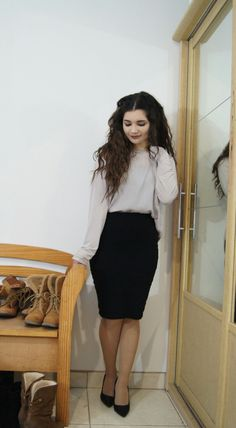 """LOOK BOOK. Modest """"You can never be covered or covered"""" - clothes made for women - Modest Fashion Sunday Church Outfits, Church Outfit Fall, Cute Church Outfits, Cute Modest Outfits, Modest Dresses, Skirt Outfits, Classy Outfits, Fall Outfits, Casual Outfits"""