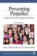 Preventing Prejudice