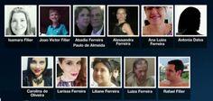 Galdino Saquarema Noticia: Corpos de vítimas do massacre em Campinas são ente...