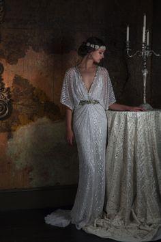 photos-weddings-teen-nude-art
