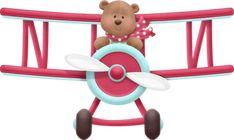Nitwit_UpUpAndAway — Yandex.Disk Hot Air Balloon, Precious Moments, Embellishments, Balloons, Clip Art, Kids Rugs, Scrapbook, Album, Yandex Disk