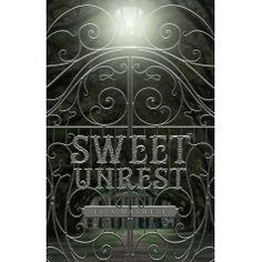 Sweet Unrest (Oct 2014)