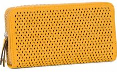 !!!Romy Ailey Yellow Langbörse Suri Frey gelb Stanzmuster Suri Frey, Zip Around Wallet, Yellow, Color, Products, Diamond Shapes, Pocket Wallet, Die Cutting, Artificial Leather