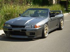 R32 convertible - Google Search