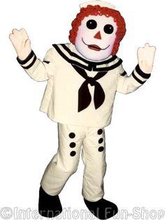 Candid 3d Print It Pennywise Clown Stephen Movie Cosplay King Horror Hoodies Sportswear Hoodies & Sweatshirts