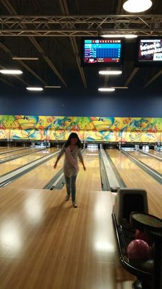 My Birthday Party With My Best Friends Of 2016! At Zone Bowling! Saturday December 3rd,2016!🎳😄😊☺😉😍😘❤💜💙💚💛💗💘💞💖💕💓💌💋💎💍👣💝🎍🎂🍰🎋🎉🎊🎈🎁