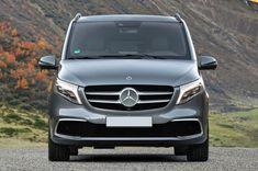Mercedes V-Klasse Facelift Motor Mercedes Stern, Mercedes Benz Vito, Mercedes Models, New Mercedes, G Wagon, Diesel Engine, Product Launch, Camper, February