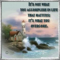 inspirational photo quotes10.gif