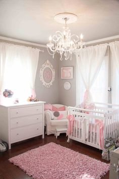 New Post princess baby bedroom ideas visit Bobayule Trending Decors