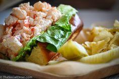 Beaches Cafe (Breakfast/Lunch): 425 Old Wharf Rd Dennisport, MA 02639