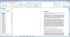 Atlantis Word Processor 4.0.0.2 Replace Word Free Download - Get PC Software Windows Software, Word Free, Free Downloads, Atlantis, Writing, Words, Horse, Writing Process