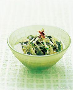 입맛 돋우는 식초 요리 이미지 2