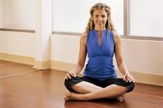 Yoga for Hips: Hip Opening Yoga