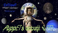 FESTIVALUL PUPPETS OCCUPY STREET Editia a V - a, Earth Edition Craiova, 25 august - 1 septembrie 2018 - Jurnal de Craiova - Ziar Online