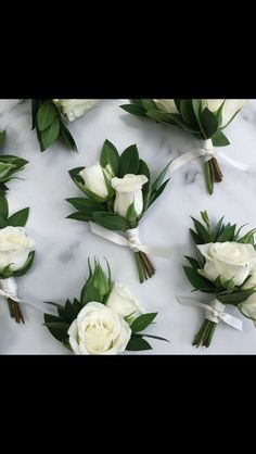 Buttonholes by Heather-Page